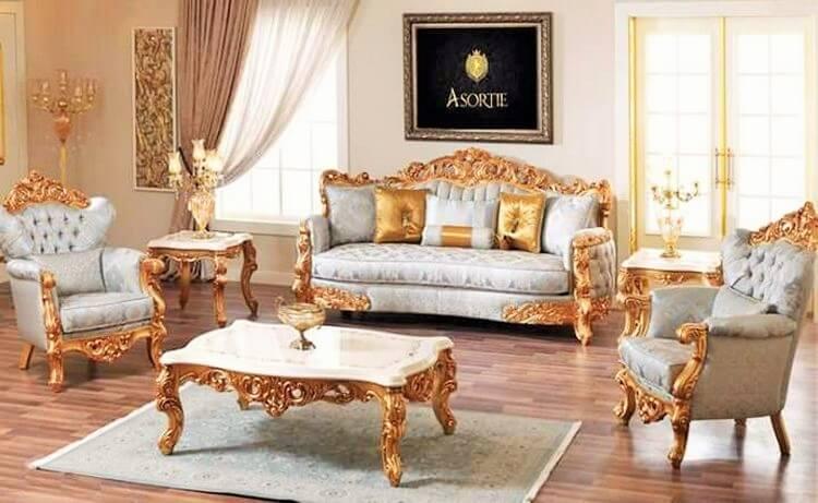 Home Decor& Living room ideas 09