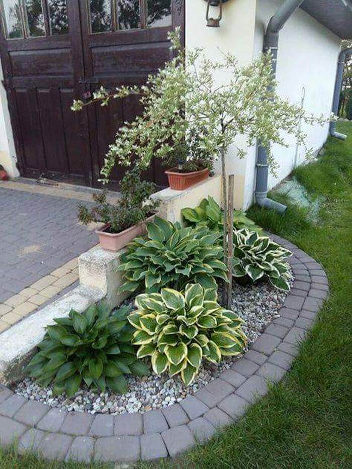 Home Decor With Garden ideas 07