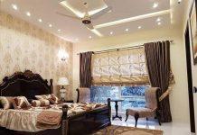 Living Room Decor ideas 02