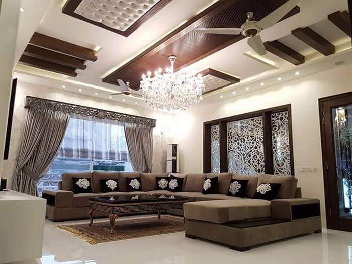 Living Room Decor ideas 03