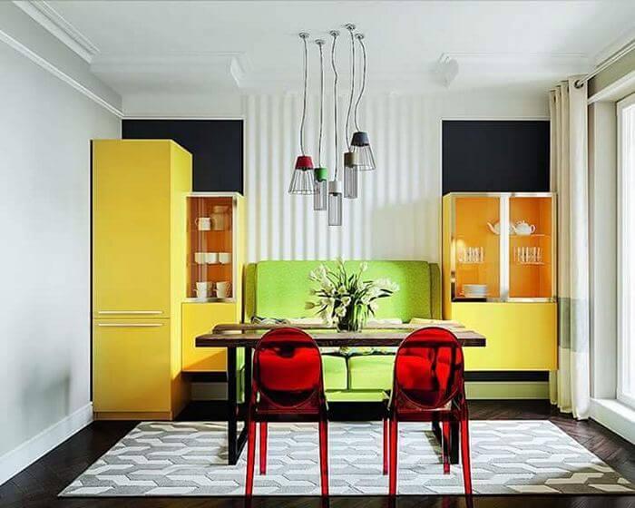 Living Room Decor ideas 03