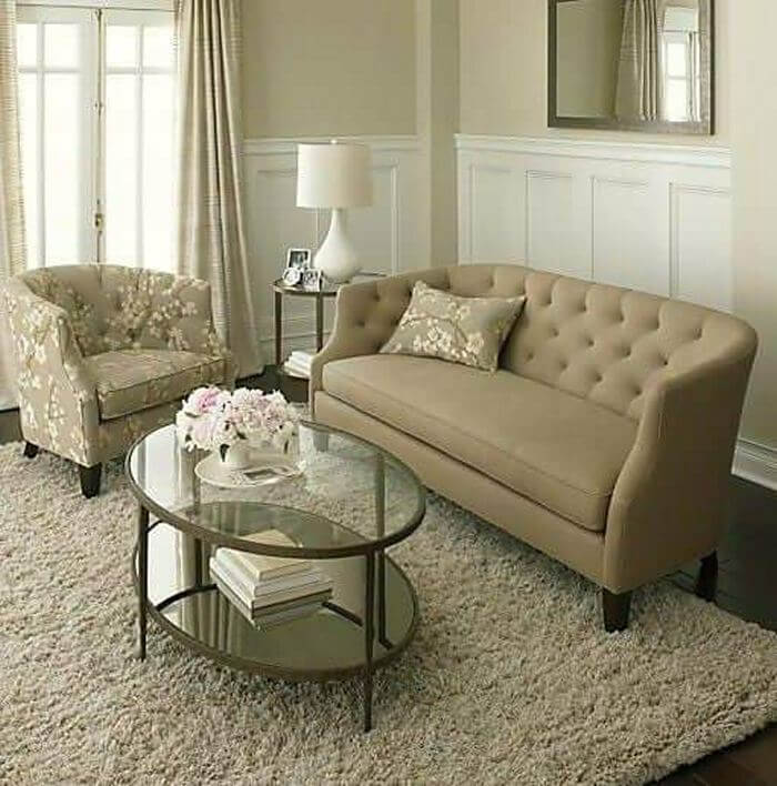 Living Room Decor ideas 04