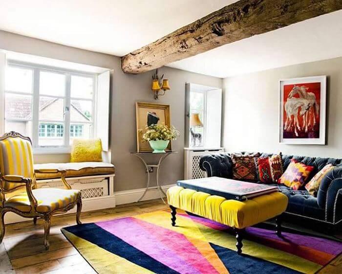 Living Room Decor ideas 04