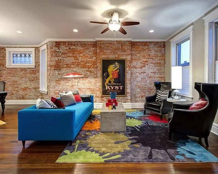 Living Room Decor ideas 05