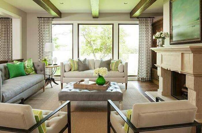 Living Room Decor ideas 07