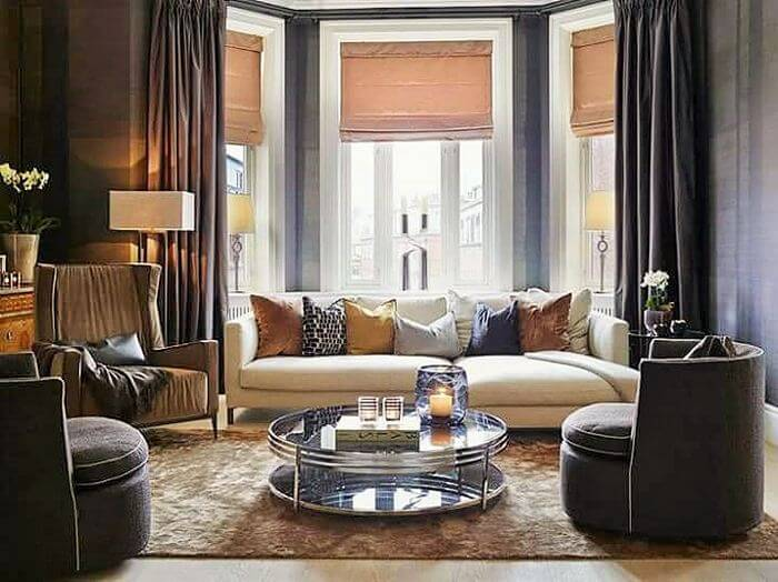 Living Room Decor ideas 07