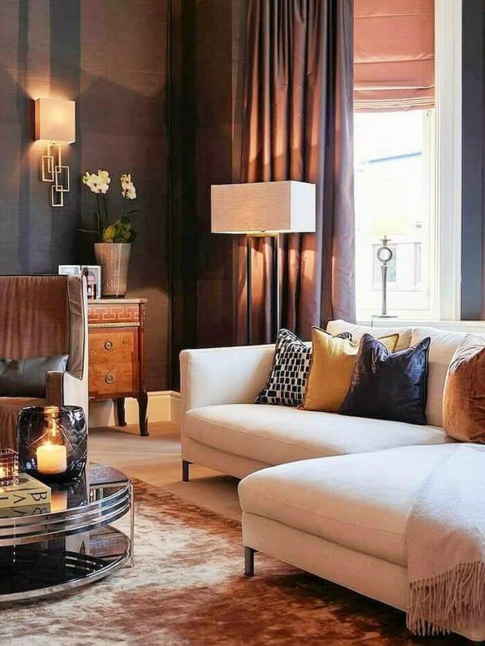 Living Room Decor ideas 08