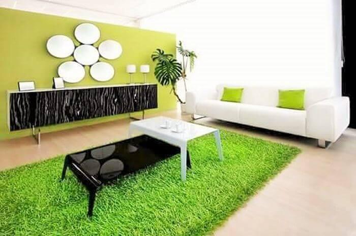 LLiving Room Decor ideas 10