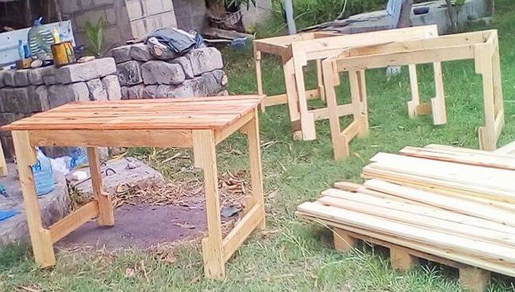 Old-Pallet- Diy-Recycle-Things-Projects-01