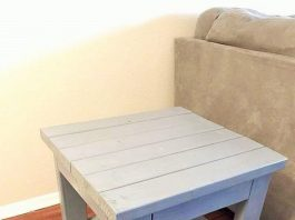 Old-Pallet- Diy-Recycle-Things-Projects-02