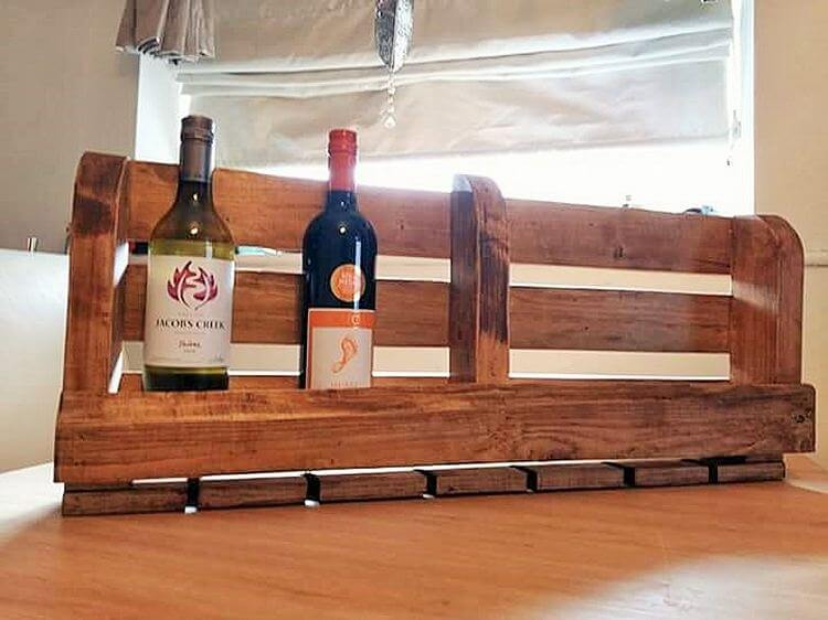 Old-Pallet- Diy-Recycle-Things-Projects-03