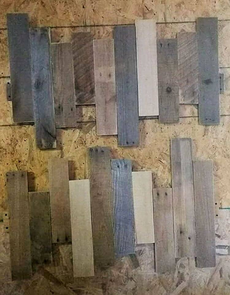 Old-Pallet- Diy-Recycle-Things-Projects-06