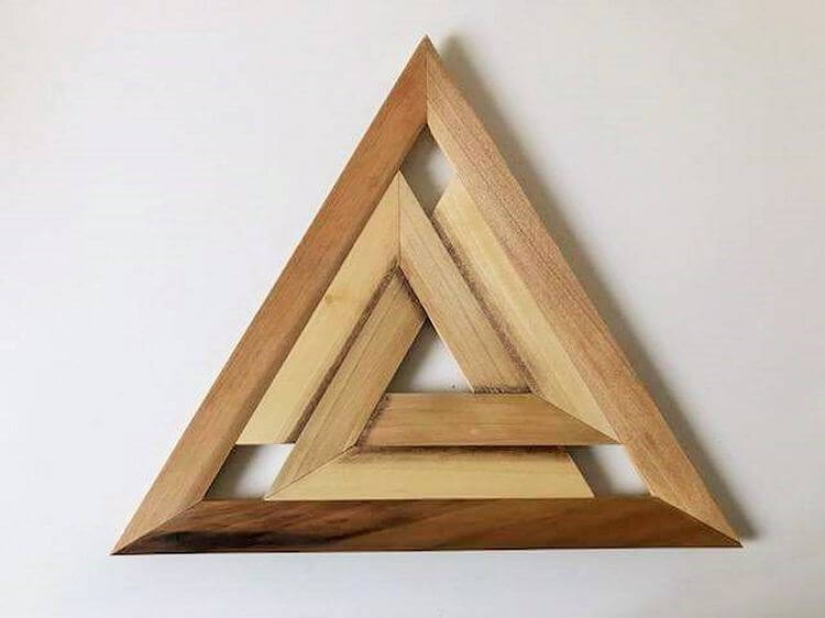 Old-Pallet- Diy-Recycle-Things-Projects-12