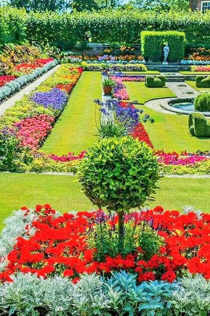 Small Garden Decor Ideas-01