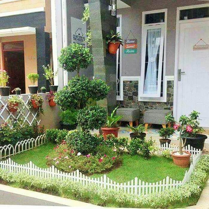 Small Garden Decor Ideas-04