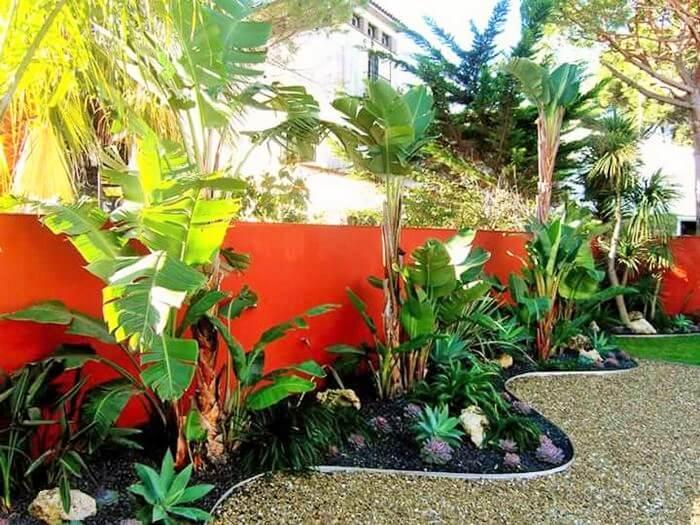 Small Garden Decor Ideas-10