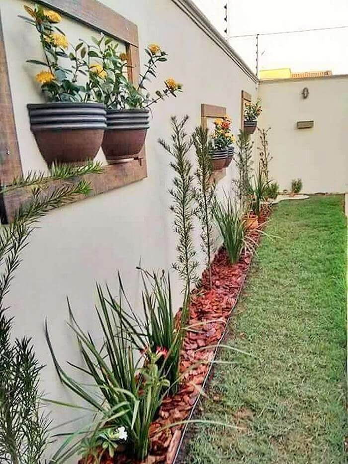 Small Garden Decor Ideas-1