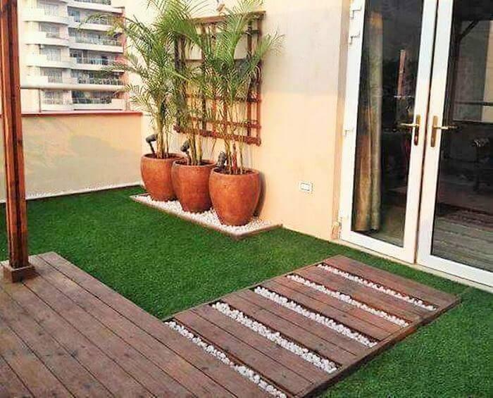 Small Garden Decor Ideas-12