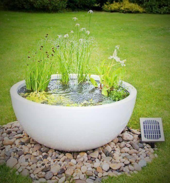 Small Garden Decor Ideas-14