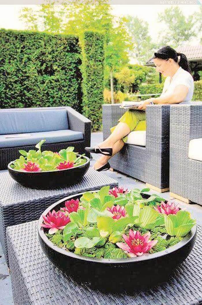 Small Garden Decor Ideas-16