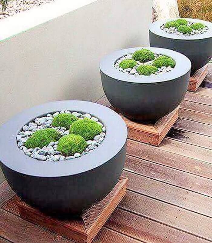 Small Garden Decor Ideas-17
