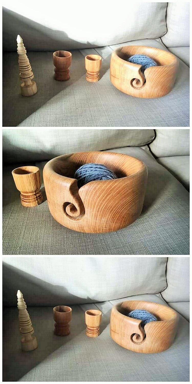 wooden crafts ideas-03