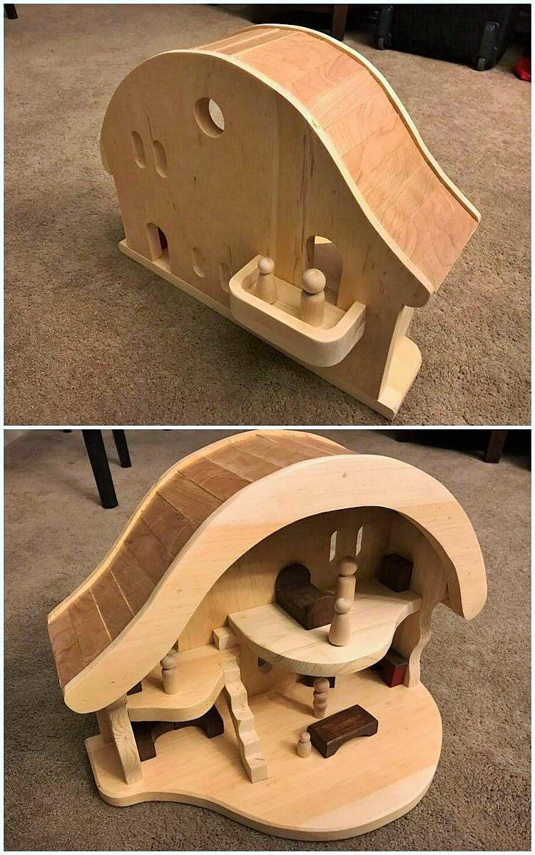 wooden crafts ideas-2