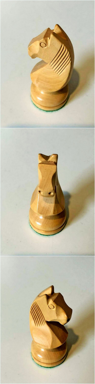 wooden hours moth