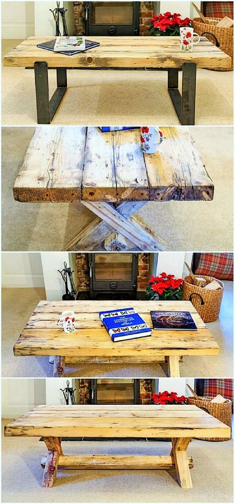wooden satady banch
