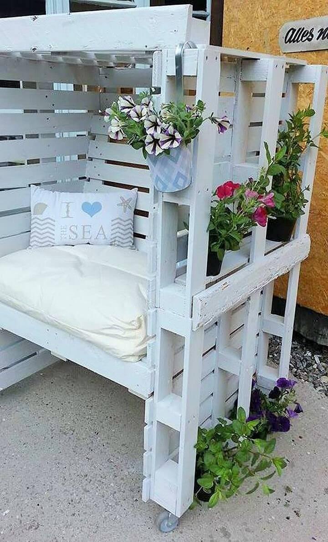 DIY-Pallet-Garden-Planter-Ideas-03