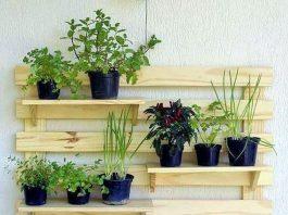 DIY-Pallet-Garden-Planter-Ideas-07