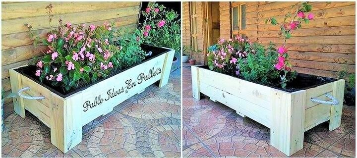 DIY-Pallet-Garden-Planter-Ideas-08