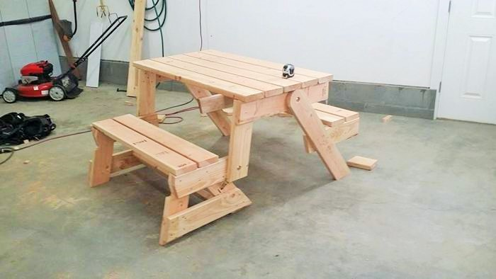 DIY-Pallet-furniture-Project-Ideas-003