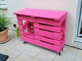 DIY-Pallet-furniture-Project-Ideas-006
