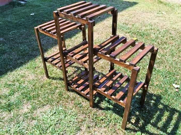 DIY-Pallet-furniture-Project-Ideas-008