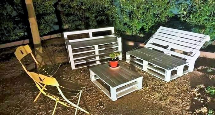 DIY-Pallet-furniture-Project-Ideas-009