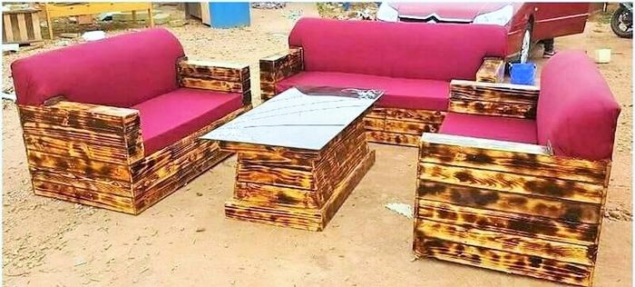 DIY-Pallet-furniture-Project-Ideas-011