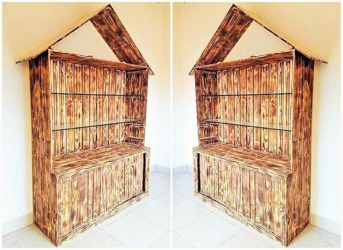 DIY-Pallet-furniture-Project-Ideas-01