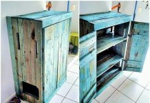 DIY-Pallet-furniture-Project-Ideas-02