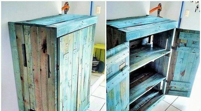 DIY-Pallet-furniture-Project-Ideas-02