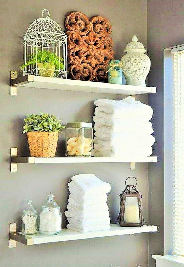DIY-Pallet-furniture-Project-Ideas-03
