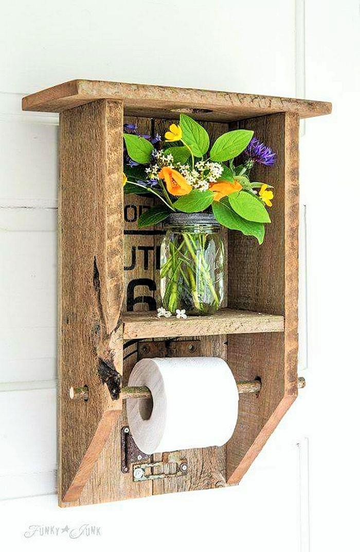 DIY-Pallet-furniture-Project-Ideas-0