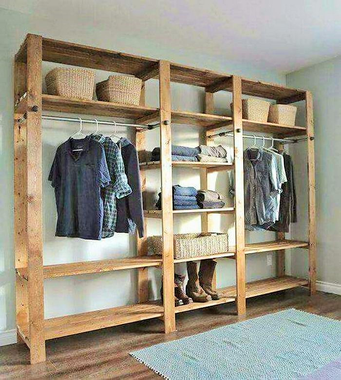 DIY-Pallet-furniture-Project-Ideas-05
