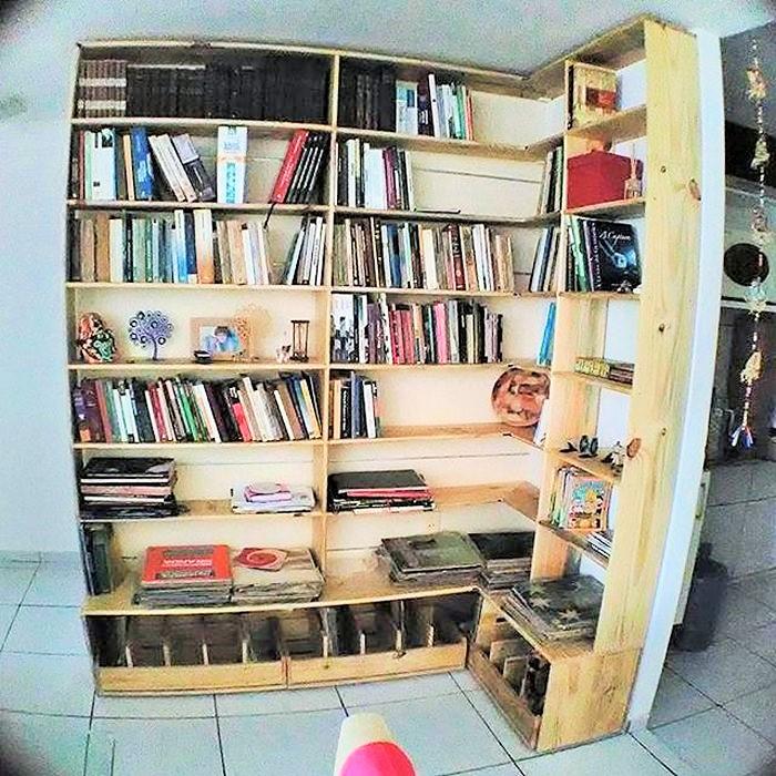 DIY-Pallet-furniture-Project-Idea-07