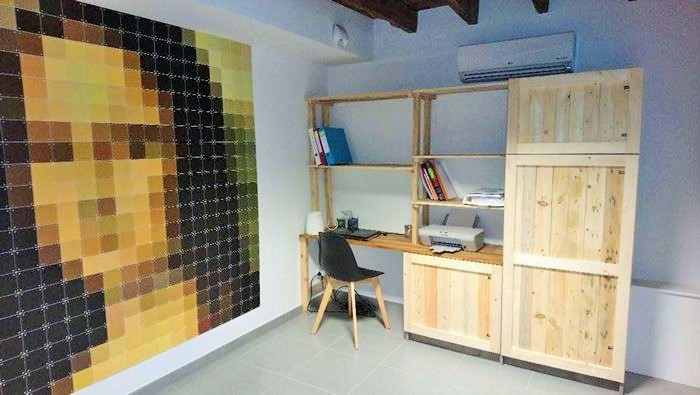 DIY-Pallet-furniture-Project-Ideas-1