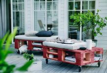 DIY-Pallet-garden-furniture-Project-01