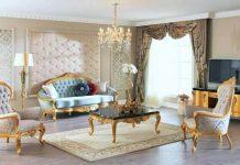 Home-Decor-Furniture-ideas-03