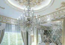 Home-Decoration-Ideas-04