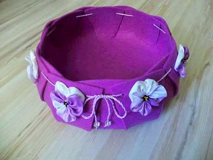 Homemade-diy-craft-with-recycle-things-project-01