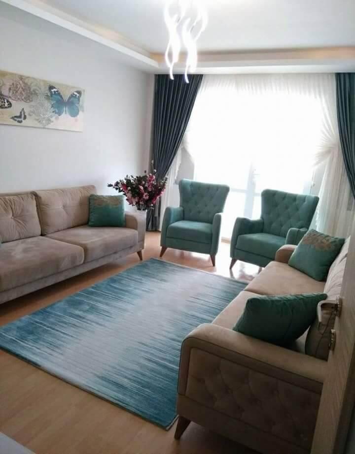 Living- Room-Decoration-Ideas-01
